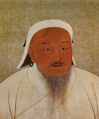 外国人评出1000年来中国的六位世界首富