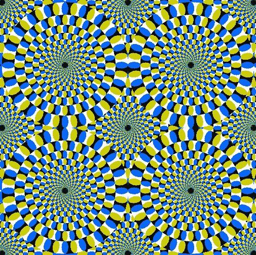 點擊進入下一張圖片矛盾空間視覺的錯覺