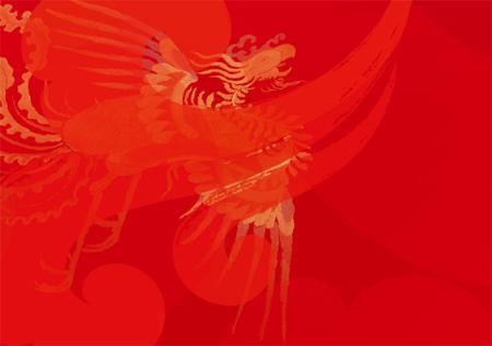 2008年火炬接力图形 - 未来有我jkliu - jkliu succeed  劉タオ