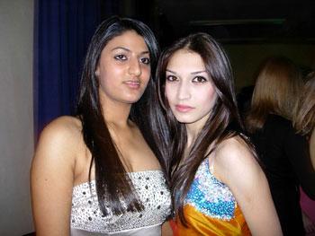 巴基斯坦美女_巴基斯坦美女人像摄影卓美摄影网论坛