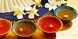 中華國飲 茶文化