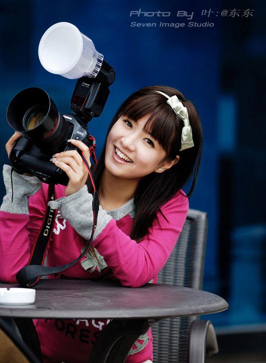 让人一生回味的超级美女,真是仙子下凡一般 - qiufeng777 - qiufeng777的博客