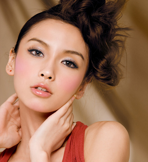 http://images.china.cn/attachement/jpg/site1000/20080630/0019b91ec6f709d2ba0430.jpg