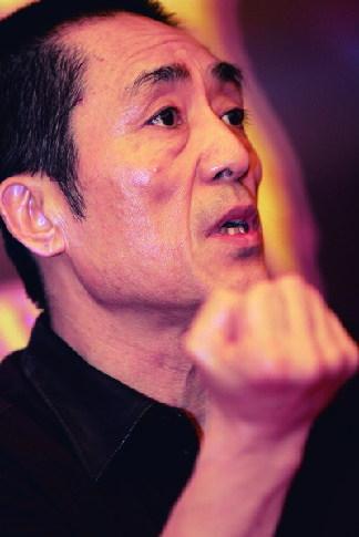 北京奥运世界之最 - 鼓浪屿 - 鼓浪屿恭祝大家