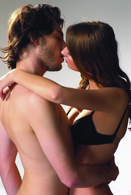 潮,生理,心理,性行为,每次做爱多长时间好,性生活持续多久合适