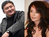刘欢、莎拉布莱曼将唱响奥运开幕式主题曲