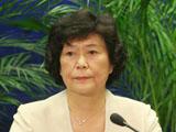 北京残奥会筹备情况新闻发布会