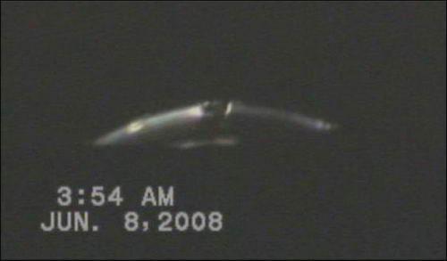 土耳其ufo事件视频22分钟图片