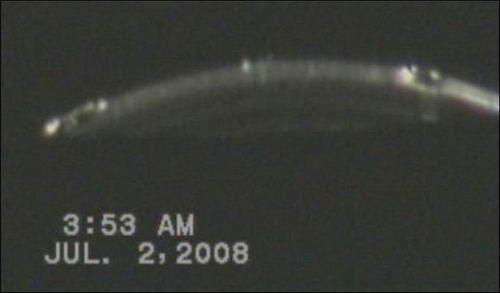 土耳其ufo事件照片图片