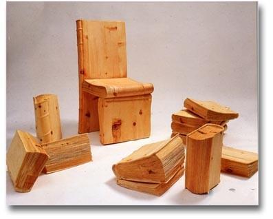 惊叹!高超的木雕技艺 - Dengdefa看图说话 - 三分天注定,七分靠打拼,爱拼才会赢!