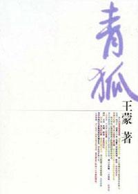 第七屆茅盾文學獎入圍作品:青狐(王蒙)
