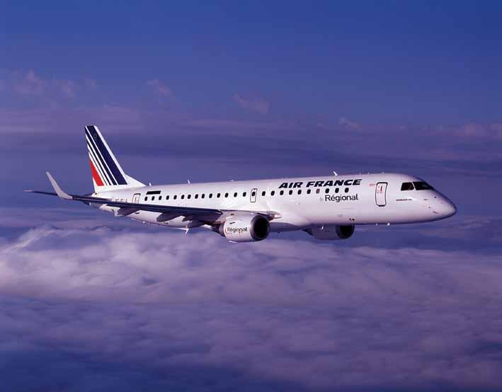 哈尔滨飞机工业集团和哈尔滨飞机工业公司合资在中国