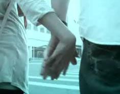 抗艾滋病公益广告[视频]