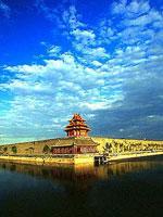 畅游北京:从这里开始