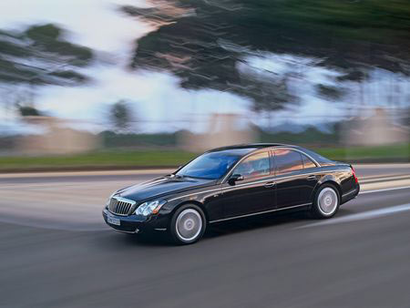 太牛B啦:世界上最贵私车前10名 - 吢╭ァ流浪  - 吢╭ァ流浪的博客