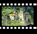 http://images.china.cn/attachement/jpg/site1000/20081209/0019b91ec8e50aa881ca50.jpg