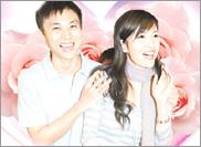 特别策划:周慧敏倪震宣布结婚