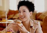 三款過年經典食療妙方 消除積食超有效