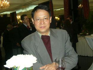 """王久辛:柳建伟的""""关系图"""""""