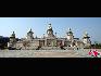 无锡灵山梵宫坐落于烟波浩淼的太湖之滨,钟灵毓秀的灵山脚下。中国网 摄影 杨佳