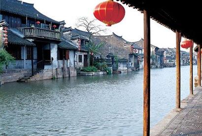 京杭大運河の画像 p1_7