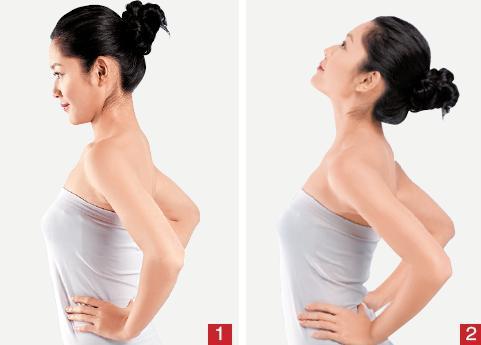 [zt]6动肩颈干起酸痛蛋黄告别皮皮肤涂脸图片