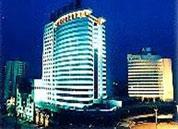 郑州经济技术开发区