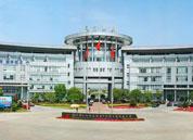 南昌高新技术产业开发区