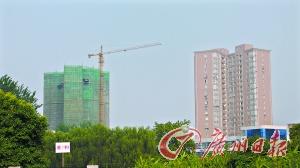 2019武汉经济房_2019武汉经济适用房源的申请条件 申请流程
