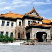 吉林省历史沿革