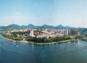 吉林高新技术开发区