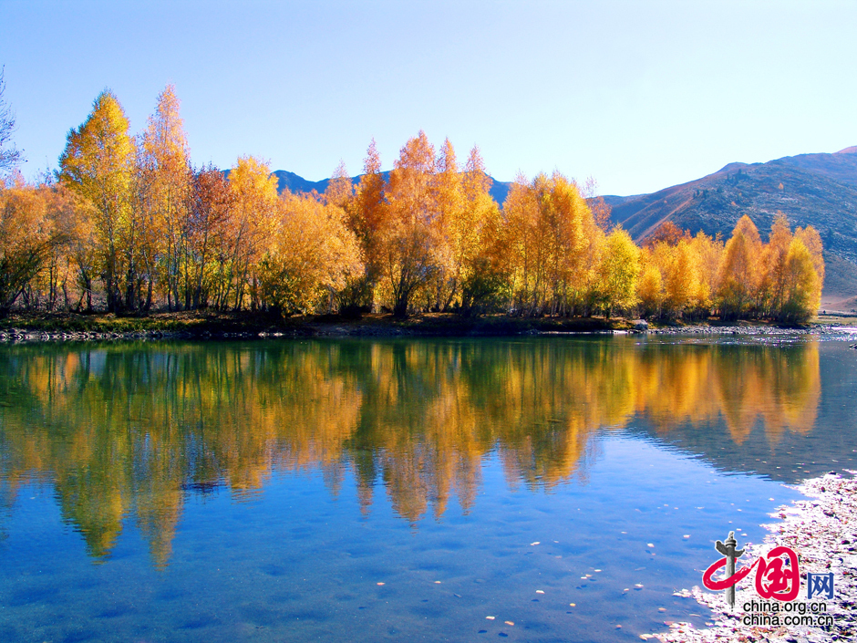 新疆阿勒泰地图_图片中国:我们新疆好地方 _图片中心_中国网