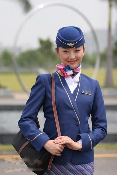 独立与认同:女性喜爱职业类型_中国网