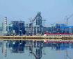 中国钢铁工业协会