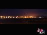 跨海大桥:澳门八景之一。澳门有三座跨海大桥,澳凼大桥是澳门半岛与凼仔岛间第一座跨海大桥,第二座跨海大桥——友谊大桥,原称新澳凼大桥,为连接澳门半岛和凼仔岛的跨海公路大桥,西湾大桥是连接澳门半岛和氹仔岛的第三座大桥。中国网  于雅光/摄影