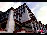 小布达拉宫:澳门的小布达拉宫,建筑宏伟大气。中国网  于雅光/摄影