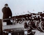第12集 中共中央抵达北平