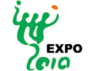 上海世博会参展国家和国际组织达241个