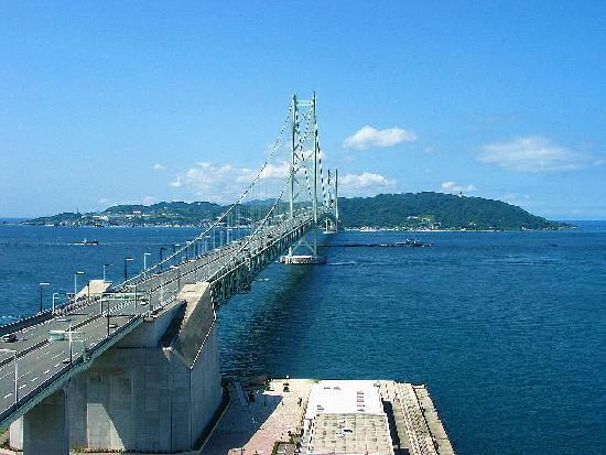 香港 青马大桥/香港青马大桥(Tsing Ma Bridge)...