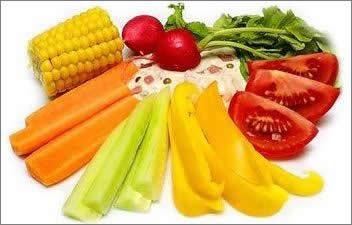 让你不生病的10种食品 - lwylwr999 - lwylwr999的博客