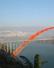 重庆市:因29座桥而腾飞
