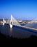 湖北省:22座桥气势磅礴