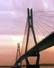 安徽省:4座大桥贡献大