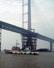 上海市:2座大桥势不可当