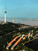 """""""一五""""时期,武汉大桥修建并落成落成"""