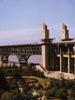 """""""二五""""时期,2座大桥跨越长江南北"""