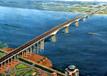 黄石长江大桥