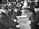 1949年~1956年,社会主义过渡时期
