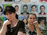 别斯兰人质事件5周年 俄罗斯历史上最严重的恐怖事件[组图]