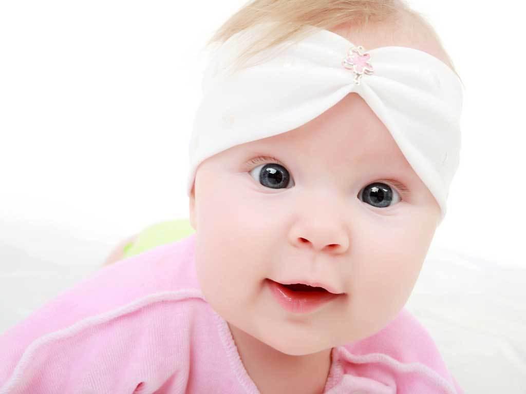 大眼睛宝宝美图 大眼睛男宝宝壁纸 大眼睛可爱宝宝萌照 可爱大眼睛宝宝图片